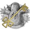 Золотой ключик от театра Ктулху