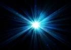 Два миллиона лет назад Земля пережила вспышку сверхновой