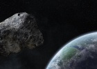 У Земли обнаружен квазиспутник