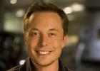 Через два года SpaceX собирается посетить Марс