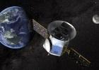 Новая миссия НАСА по поиску экзопланет